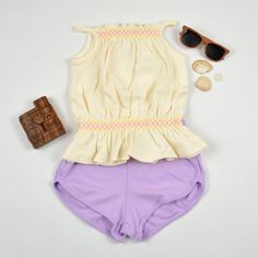 Thin Blue Line Flag Heart Newborn Girls /& Boys 100/% Organic Cotton Outfits Sunsuit Clothes 0-24 Months