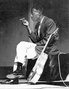 """Son House"" Death Letter Blues- Son House Mississippi delta blues singer influenced Robert Johnson & Muddy Waters, both from Clarksdale, Mississippi, where Son House frequently performed. Delta Blues, Rock And Roll, Mississippi Delta, Clarksdale Mississippi, Rhapsody In Blue, Robert Johnson, Muddy Waters, Blues Artists, Jazz Blues"