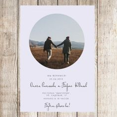 51 Trendy Wedding Invites Save The Date Plan My Wedding, Wedding 2017, Diy Wedding, Wedding Planning, Dream Wedding, Trendy Wedding, Fun Wedding Invitations, Wedding Cards, Wedding Food Stations