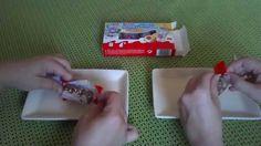 Candy Quest #5 Kinder Happy Hippo Summer Fun - Cute Crunchy Choc