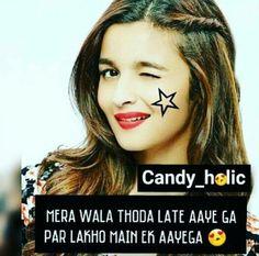 373 Best Girls Feeling Images Urdu Quotes Urdu Poetry Jokes Quotes