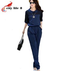 Cheap jumpsuit black, Buy Quality jumpsuits designer directly from China…