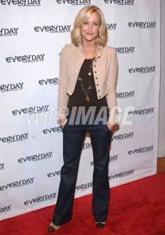 Lara Spencer during Rachael Ray Celebrates Anniversary of Her. Casual Clothes, Casual Outfits, Fashion Outfits, Lara Spencer, 1st Anniversary, Clothing Styles, Celebrity Pictures, Style Me, Style Inspiration