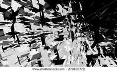 Abstract Geometric Stock Photos, Images, & Pictures | Shutterstock