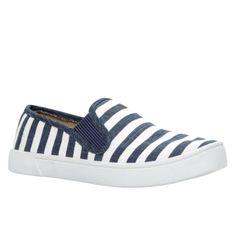 BERICI - women's flats shoes for sale at ALDO Shoes.