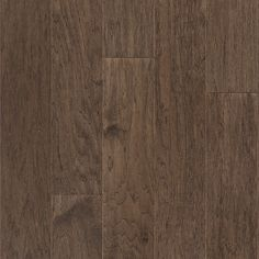 Vintage Hickory Worn Taupe   from our ONE Contours Collection