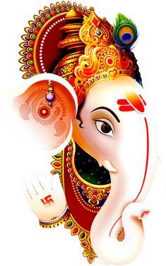 Shri Ganesh Images, Ganesha Pictures, Krishna Images, Lord Murugan Wallpapers, Lord Krishna Wallpapers, Lord Shiva Hd Wallpaper, Hanuman Wallpaper, Arte Ganesha, Ganpati Bappa Wallpapers