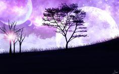 dreamscape_by_xyazix-d38cebj.png (1131×707)