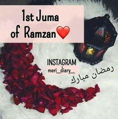 Ramazan ki pehli sehri mubarak ho visit the images gallery Jumma Mubarak Ramadan, Ramadan Dp, Happy Ramadan Mubarak, Ramadan Wishes, Muslim Ramadan, Ramadan Greetings, Ramzan Mubarak Quotes, Jumma Mubarak Quotes, Jumma Mubarak Images