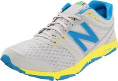 New Balance Women's W730 Running Shoe « MyStoreHome.com – Stay At Home and Shop