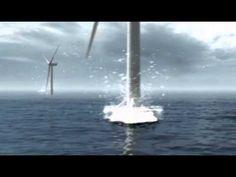 Vestas V164-7.0 MW - Driving down Cost of Energy