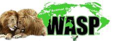 saving our endangered wildlife