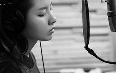 김예림(투개월)