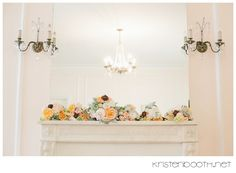 {Orcutt Ranch Wedding Photographer} Victor