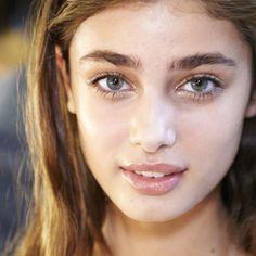 El secreto para lograr un No Makeup Makeup