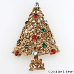 christmas pins - Google Search