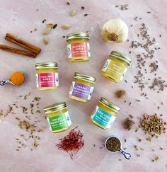 Indian Grocery Store & Organic Foods Online with Pure Ghee Indian Grocery Store, Asian Grocery, Organic Recipes, Indian Food Recipes, Organic Food Online, Shops, Pure Products, Desserts, Gifts
