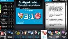 who asked God for goals, also that 3rd goal...me...lol...that is the difference between me and Stuttgart that not trustworthy/often lies etc., even sadistic too...while I keep my promise, always! (I promised to help) ...o, sorry, due to my complain about Stgt, VfB Stuttgart  then didnt get in to 4:1,I shouldnt complain during soccer game lol, but 3:1 ok too,isnt?! http://www.bild.de/bundesliga/1-liga/saison-2014-2015/vfb-stuttgart-gegen-eintracht-frankfurt-am-26-Spieltag-36649762.bild.html
