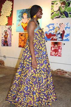 suakoko-betty-summer-2013-trunk-show-atlanta-african-fashion-006