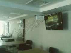 Alguns projetos executados. #automaçãoresidencial #hometheater #automação #iluminação #construção #reforma #projeto #obra #arquitetura  #interiores #arquiteturadeinteriores #designdeinteriores #design #persianas #cortinas #legrand #ihouse #videoware