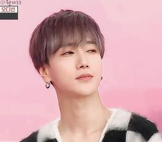 Animated gif discovered by Find images and videos about kpop, gif and super junior on We Heart It - the app to get lost in what you love. Yesung Super Junior, Asian Babies, Last Man Standing, Korean Wave, K Idol, Attractive People, Asian Men, We Heart It, Bands