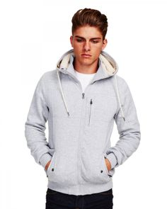 Industrie Clothing | Online Store - THE WYOMING KNIT HOODIE Online Clothing Stores, Wyoming, Hooded Jacket, Athletic, Hoodies, Knitting, Sweaters, Jackets, Clothes