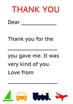 Th Grade Thank You Letter Template on blank friendly letter template, 5th grade report card template, opinion letter template, 2nd grade friendly letter template, fourth grade writing outline template, informal business letter template, lined blank letter template,