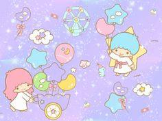 Fondos de Fantasía Infantiles Animados para enviar gratis como postal online .