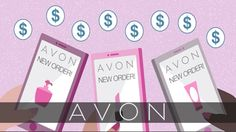 We all have a WHY to start something great. What's yours? #WhatsYourWhy #AvonRep http://youtu.be/fXiIJDR5ptY  http://avon4.me/1WGLPNW
