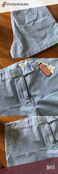 Vineyard vines Great pair of shorts new with tags Vineyard Vines Shorts