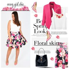 Plus Size Summer Wardrobe For Women Over 30 (16)