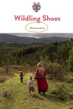 Be wild with Wildling Shoes. Minimal shoes for maximum freedom. Barefoot shoes for children, big and small, as well as wild adults. Wildling Shoes, sustainable shoes designed in Germany, made in Europe. Minimal Shoes, Barefoot Shoes, Vegan Fashion, Slow Fashion, Kid Shoes, Beautiful Words In English, Big And Small, Natural Parenting, Vegan Shoes