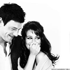 I'm sorry & I hate to say it but I LOVE this pic of them #Monchele  this was 10 months ago...look at how he is looking at her!!!!