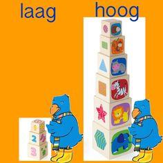 Starter Set, Vocabulary, Languages, Vocabulary Words