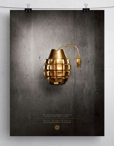 American Advertising Federation of Utah Outdoor Ad | 設計•香港