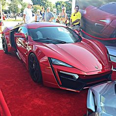 Lykan hypersport lovely cars pinterest lykan hypersport would you swap for this fandeluxe Images