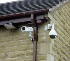 Great Cctv For Home