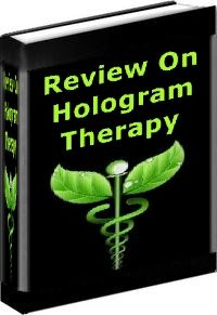 review on hologram therapy  http://payspree.com/3429/satelitetv