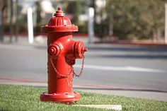 Image result for fire hydrant