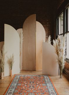 Boho Backdrop, Flower Backdrop, Wedding Backdrop Design, Boho Wedding, Dream Wedding, Seattle Photography, Boho Aesthetic, Wedding Reception Decorations, Event Decor