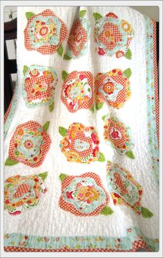 Hey, I found this really awesome Etsy listing at http://www.etsy.com/listing/160791209/shabby-chic-nursery-bedding-french-roses