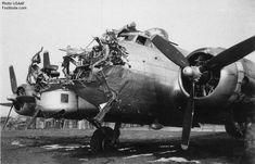 boeing b 17 flying fortress wallpaper hd pack, kB) B 17, Ww2 Aircraft, Military Aircraft, Aircraft Engine, Photo Avion, Focke Wulf, History Online, Ww2 Planes, Ww2 Photos
