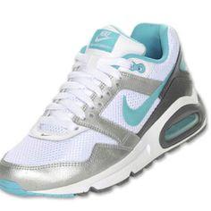 Want these sooo bad (: