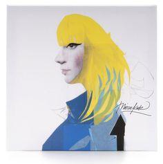 """MIA./Album """"Tacheles"""" - Out on 03/09/12"""