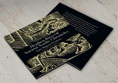 Lars Magnar Enoksen | Viking Wisdom Viking Books, Vikings, Medieval, Wisdom, The Vikings, Viking Warrior