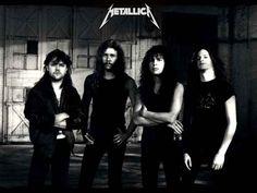 """METALLICA - Forse dovremmo smetterla di lamentarci del suono di """"...And Justice For All"""".. [...] La discussione di fondo, che i fan di tutto il Mondo portano avanti da quasi trent'anni (il disco è del 1988), riguarda il master finale dell'album, che risulta esser praticamente privo del su #metal #metallica #news #rock #heavy"""
