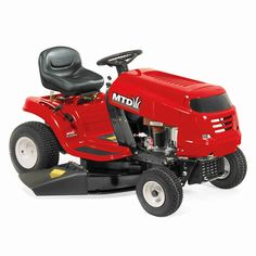 Mtd Yard Machines Riding Lawn Mower Search For Best Products And Find Expert Tips At Onlinepatiolawngarden