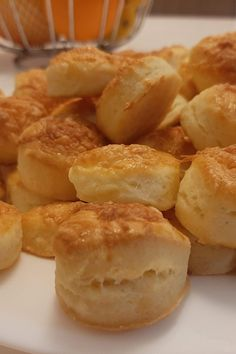 Hungarian Recipes, Winter Food, Cookies, Cake, Ethnic Recipes, Gastronomia, Recipes, Hungarian Cuisine, Pie Cake