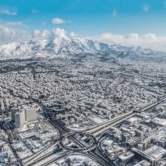 Snowy Athens from above Digital Photography, Athens, The Dreamers, City Photo, Beautiful Places, Drawings, Sketches, Drawing, Portrait