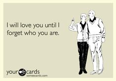 Incredibly Honest Love Cards For Couples With A Sense Of Humor | Bored Panda